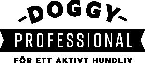 Annons: Doggy