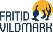 Annons: Fritid Vildmark